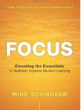 Focus_book_-_Google_Search