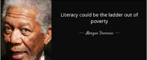 literacy_could_be_the_ladder_out_of_poverty_-_Google_Search